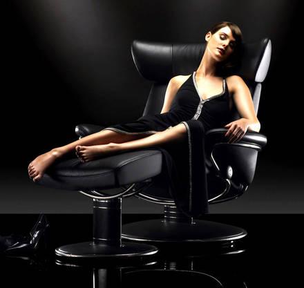 stressless jazz legend rer bequemsessel jetzt durchgestylt aqua. Black Bedroom Furniture Sets. Home Design Ideas