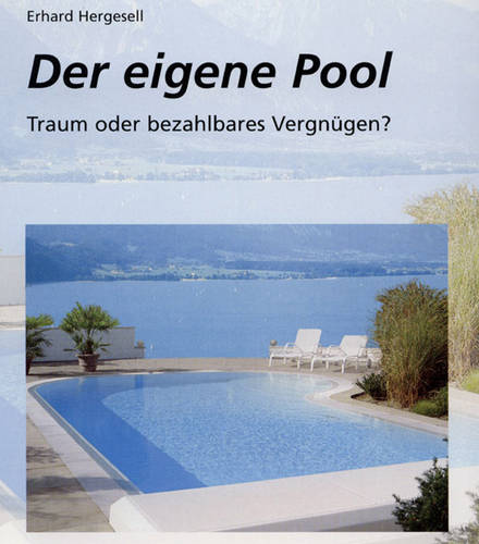ratgeber poolbau schwimmbadtechnik. Black Bedroom Furniture Sets. Home Design Ideas