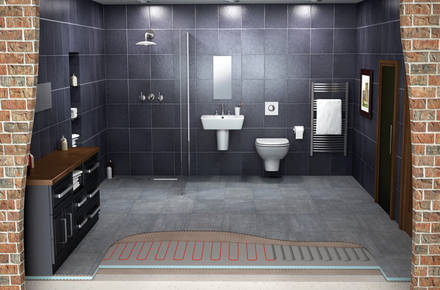 wohlige w rme unter den f en aqua. Black Bedroom Furniture Sets. Home Design Ideas