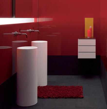 alape intelligente waschplatz l sungen f r g steb der aqua. Black Bedroom Furniture Sets. Home Design Ideas