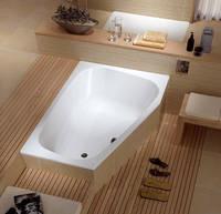 frisch von der messe schulterschluss beim baden zu zweit. Black Bedroom Furniture Sets. Home Design Ideas