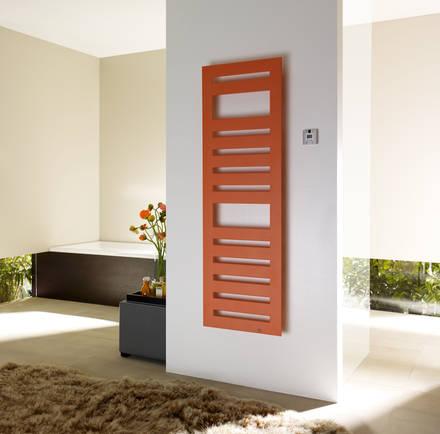 design heizkorper minimalistisch