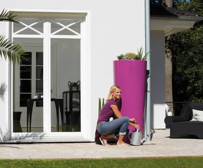 regentonne regentonne aqua. Black Bedroom Furniture Sets. Home Design Ideas