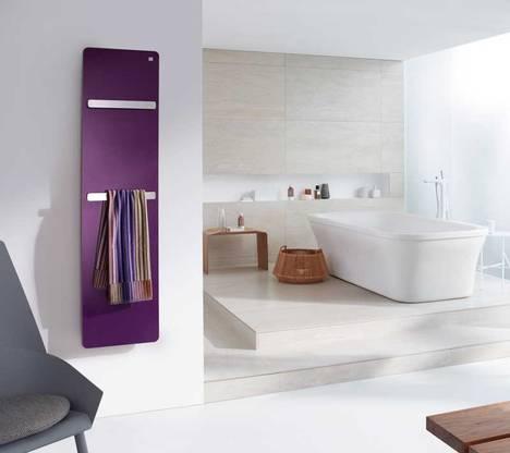 test zehnder vitalo aqua. Black Bedroom Furniture Sets. Home Design Ideas