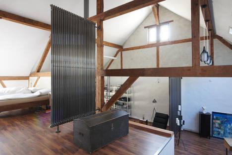 ratgeber zehnder kopie 1 aqua. Black Bedroom Furniture Sets. Home Design Ideas