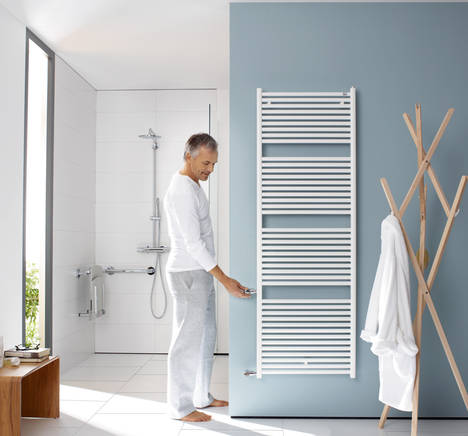 ratgeber zehnder aqua. Black Bedroom Furniture Sets. Home Design Ideas