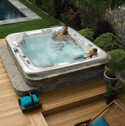 whirlpool outdoorvergn gen im fr hling aqua. Black Bedroom Furniture Sets. Home Design Ideas