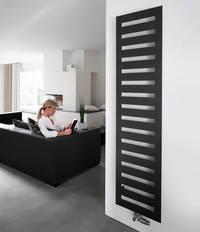 ze design heizk rper metropolitan klimaanlage und heizung. Black Bedroom Furniture Sets. Home Design Ideas