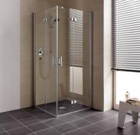 Dusche Mit Stufe kermi duschen auf nummer sicher aqua emotion de
