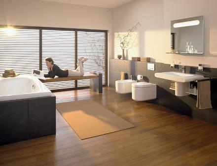 ideal standard laufend design preise abger umt aqua. Black Bedroom Furniture Sets. Home Design Ideas