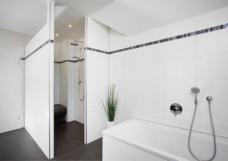 testbericht wedi 24 aqua. Black Bedroom Furniture Sets. Home Design Ideas