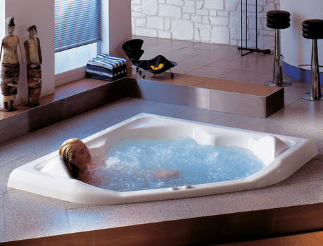 innenwhirlpool aqua. Black Bedroom Furniture Sets. Home Design Ideas