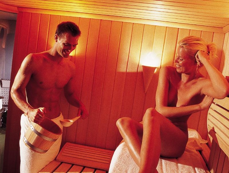 das saunabad ein erfolgreiches konzept gegen stress aqua. Black Bedroom Furniture Sets. Home Design Ideas