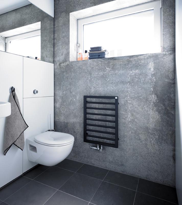 Subway: ganz heißer Tipp für das Gäste-WC: aqua-emotion.de