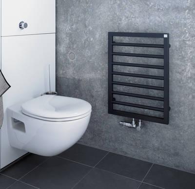 Gut bekannt Subway: ganz heißer Tipp für das Gäste-WC: aqua-emotion.de BO54